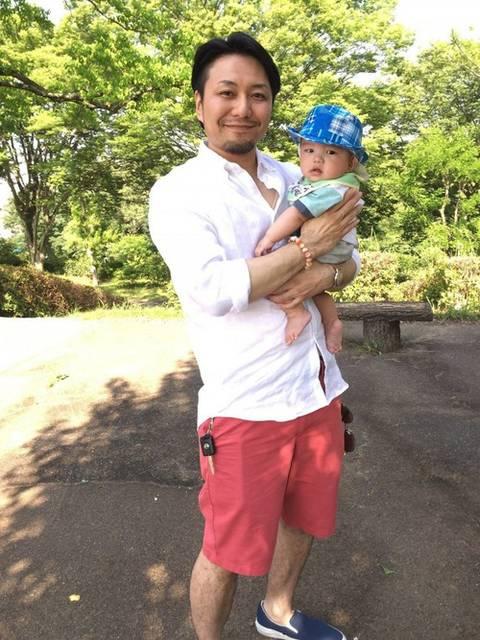 shohei_wanibe|ユニクロのカジュアルシャツ(長袖・半袖)を使ったコーディネート - WEAR (10448)