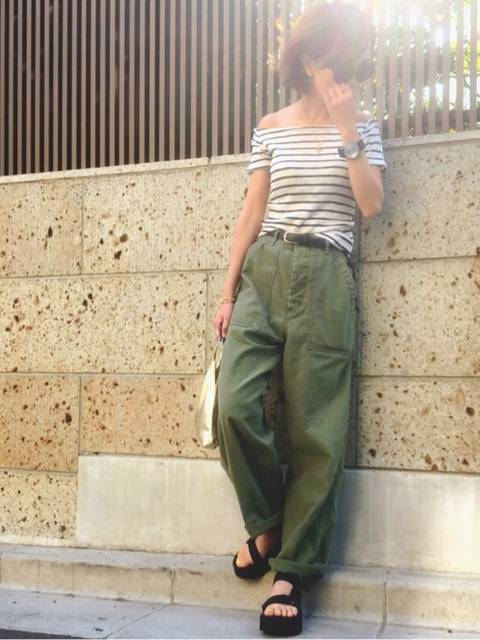 wear.jp (10532)