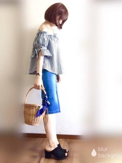 wear.jp (10539)