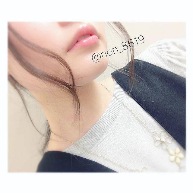 Instagram (5950)