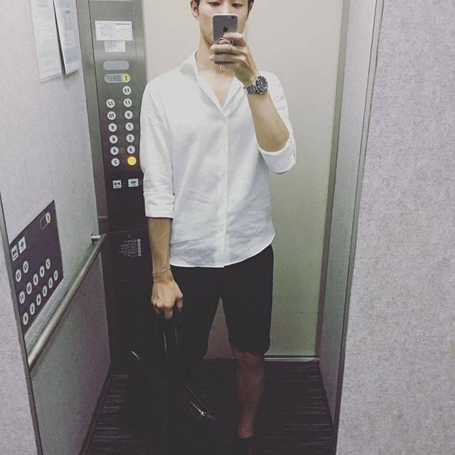 Instagram (10723)