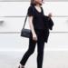海外ファッションから学ぶ!海外スナップを参考に自分だけのスタイルを♡ - MABELLE