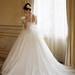 結婚式にお呼ばれ♪服装と髪型のマナー&おすすめワンピコーデまとめ♪ - MABELLE
