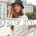 Song of Style | A Fashion & Interior Design Blog