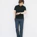 ユニクロの「ポロシャツ」はドライカノコポロシャツをはじめ毎年進化中!シーンを選ばない優れもの! - MABELLE