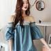 日本にいながら韓国の安くて可愛い服が買えちゃう!韓国ファッション通販サイト7選 - MABELLE