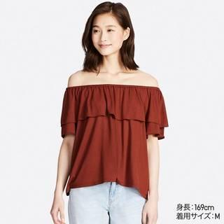 ベーシックなTシャツ系なら絶対押さえておきたいブランド...