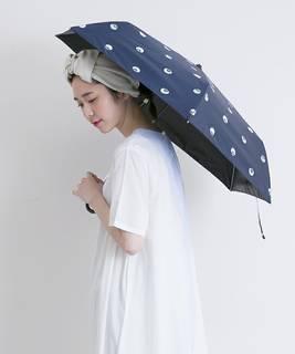 どんぐり小僧 晴雨兼用折りたたみ傘000-1742(折りたたみ傘)|merlot(メルロー)のファッション通販 - ZOZOTOWN (7989)