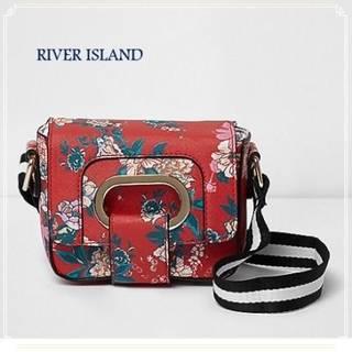 【River Island】 送料関税込 (28345...