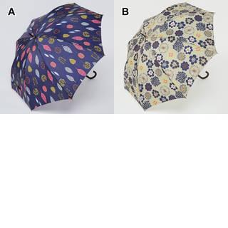 【楽天市場】晴雨兼用傘 :ニッセン 楽天市場店 (10674)