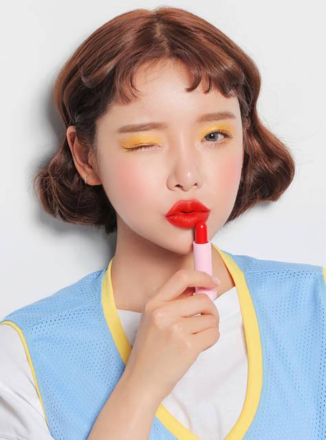 cd417bb3e865 日本にいながら韓国の安くて可愛い服が買えちゃう!韓国ファッション通販 ...