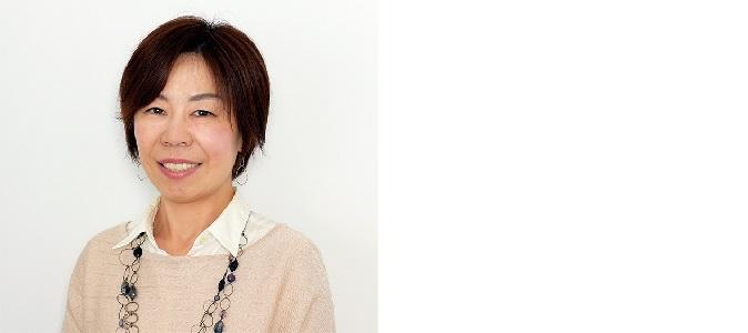 慶應義塾大学理工学部 システムデザイン工学科 准教授 満倉 靖恵 氏