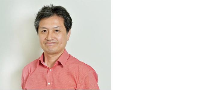日本アドバタイザーズ協会 Web広告研究会 代表幹事 花王デジタルマーケティングセンターデジタルトレード室長 本間 充 氏