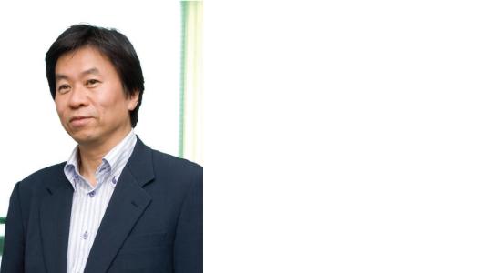 学習院大学 経済学部経営学科 教授 上田隆穂氏