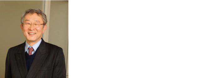 株式会社KSP-SP 代表取締役社長 法政大学キャリアデザイン学部非常勤講師 山中正彦氏