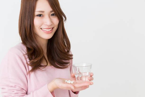 水に溶けるビタミンもあれば、そうでないものも…