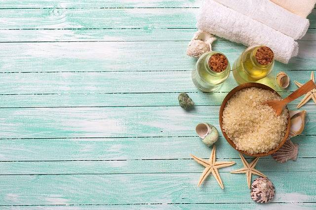 Free photo: Skincare, Coconut Oil, Therapy - Free Image on Pixabay - 2357980 (217)