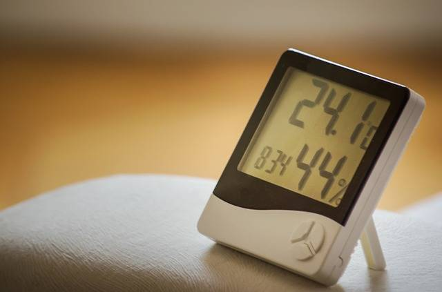 Free photo: Time Of, Clock, Humidity, Air - Free Image on Pixabay - 2353382 (309)