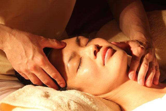 Free photo: Massage, Wellness, Japanese - Free Image on Pixabay - 1929064 (2399)