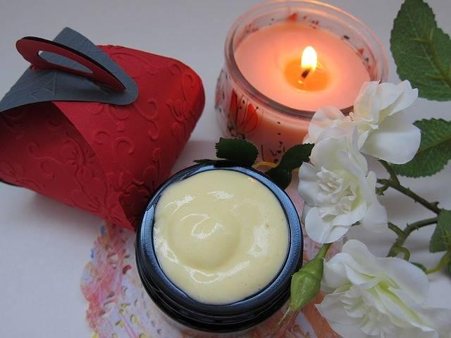 Free photo: Skin Care, Natural, Cosmetics - Free Image on Pixabay - 1205766 (4060)