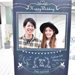 初対面から9か月で婚約!!運命の出会いストーリー