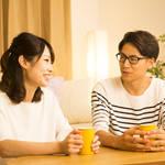 女性の心をガッチリ掴む為の『会話術』とは?