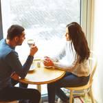 【好感度アップ!!】デートで女性の心を掴む5つのステップ