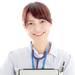 会員急増中!!看護師の意見を採用した看護師限定マッチンサイトとは!?