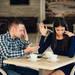 あなたの『会話』は危険!もっとも女性に嫌われる男性の『話し方 ワースト2』