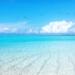 <ハワイより断然こっち!!>鹿児島「百合ヶ浜」のサンドバーがアツい