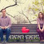 《心理専門家による恋愛相談コーナー》第4弾!!「相手を好きにさせるタイミングや方法は!?」
