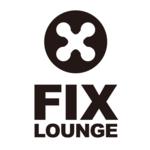 [PR] FIX LOUNGE 銀座店 12/21 GROUND OPEN!