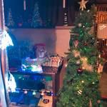 【12/25まで!!】相席屋 新宿東口のクリスマスイベントに突撃潜入してみた。《 Xmas AISEKI BINGO 》