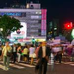 [PR] 桜木ピロコの相席屋うぉ〜か〜 #5 <新宿靖国通り編>
