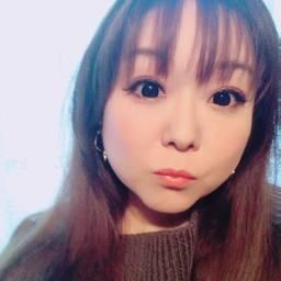 桜木ピロコ