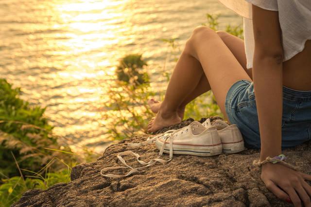 美脚スパッツの脚痩せ効果は本当なのか?それぞれの美脚効果についてご紹介