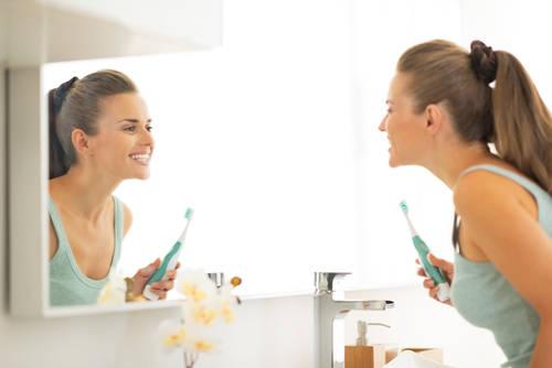 脱◆三日坊主!「ながら」「ついで」で美脚ストレッチを習慣化!