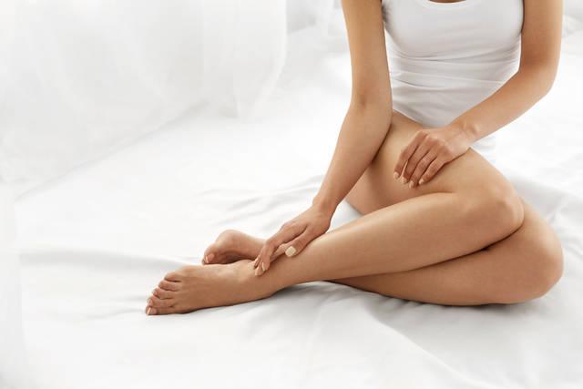 今日からできる脚やせ方法!短期間で美脚になるための秘訣3つ