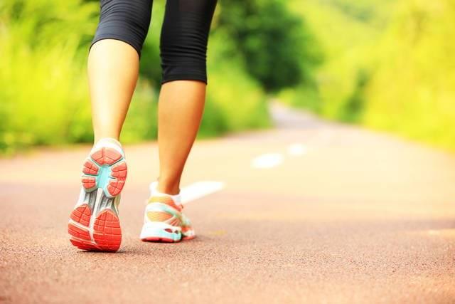脚やせ1ヶ月集中プログラム!~本気で痩せたいあなたのために~