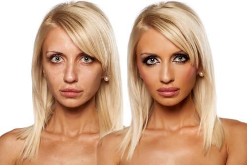 『すっぴん美人』と言われるために、心がけるべき7つの美肌習慣