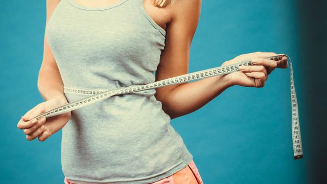 乳酸キャベツ&レンチンしょうがダイエットで冬太りを防ぐ!