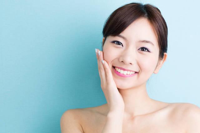 顔痩せトレーニング4選!簡単エクササイズで若返ろう!