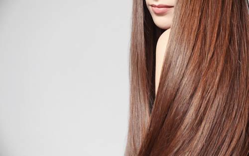 40代以上必見!髪の毛のアンチエイジングのためにすべきこととは?!