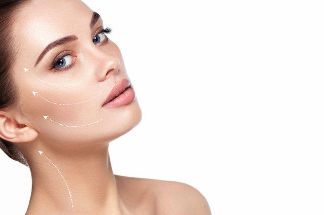乾燥やたるみの原因は顔セルライトだった?予防方法や解消方法をご紹介