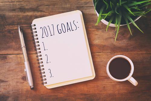 ダイエットは『正しい目標設定』と『計画』が成功させるカギ!