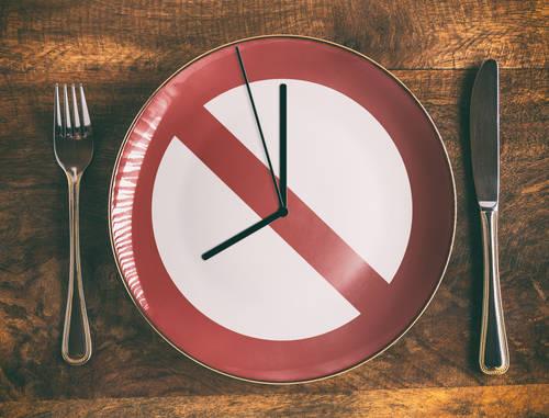 「1日1食ダイエット」の正しいやり方とその効果!【完全保存版】