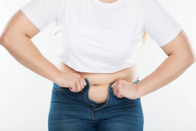 【徹底解説】ダイエットでリバウンドを繰り返す原因とは?