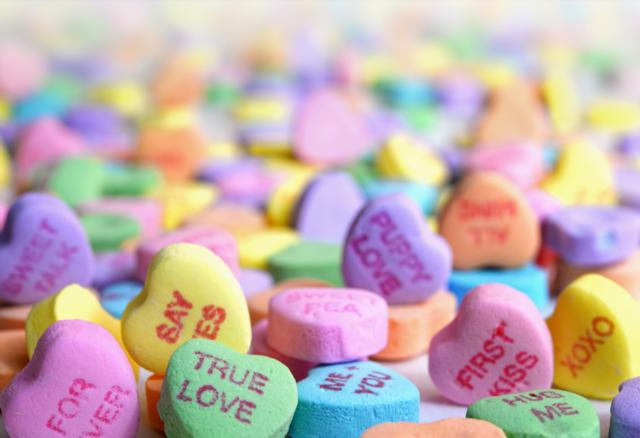 【連載コラム④】美脚は恋愛に効くのか?