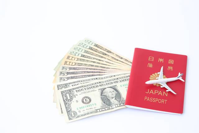 【20〜30代アンケート調査】留学にかかる費用はどのくらい?