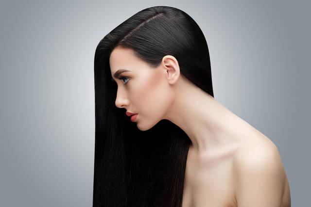 肌だけじゃない!美髪のための紫外線対策とは?